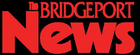 Bridgeport News