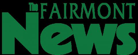 Fairmont News