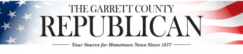 Garrett County Republican
