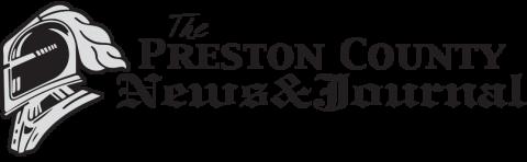 Preston News