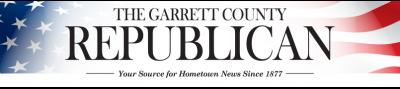 Garrett County Republican