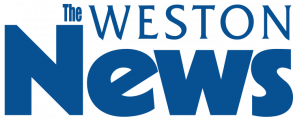 Weston News