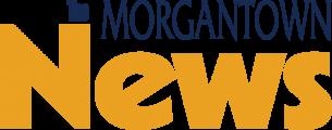 Morgantown News